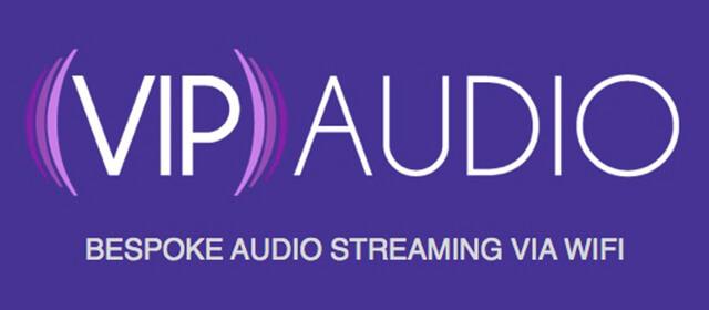 VIP Audio