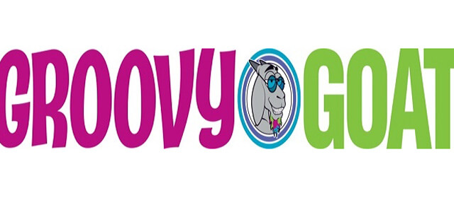 grovy goat