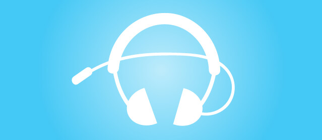Listen Audio Everywhere logo
